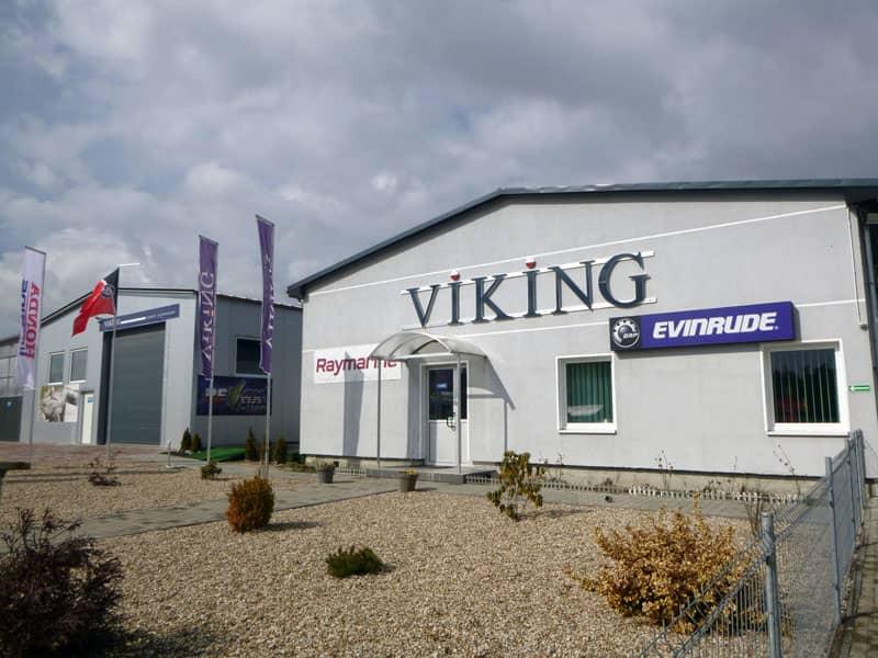 Firma Viking